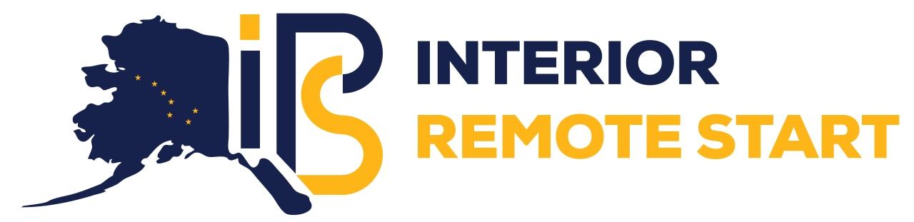 Interior Remote Start