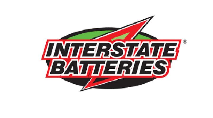 Interstate Batteries - Fairbanks Alaska